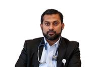 Dr_Shahir